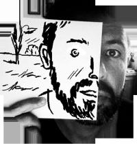 marc_lizano